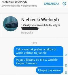 Very Funny Memes, Funny Sms, Funny Messages, Wtf Funny, Funny Texts, Best Memes, Dankest Memes, Jokes, Polish Memes