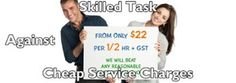 ****BEST PRICES - BEST SERVICE - TRUSTED REMOVALISTS**** http://bit.ly/1jcBdXQ