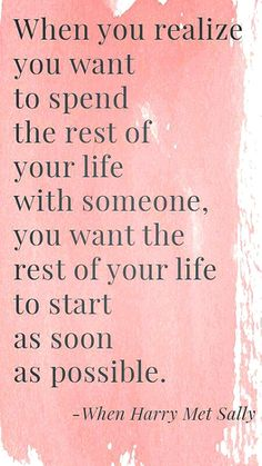 38 Love Quotes for Your Wedding Vows - . 38 Love Quotes for Your Wedding Vows – Now Quotes, Quotes For Him, Movie Quotes, Be Yourself Quotes, Funny Quotes, Quotes Of Love, I Love You Quotes For Boyfriend, Quotes On True Love, Worth The Wait Quotes