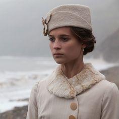 Testament of Youth: Vera Brittain's clothes | Harper's Bazaar