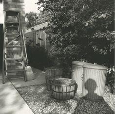 "Vivian Maier da IL RAMO D'ORO ""Fotografi - Photographers"" http://ilramodoro-katyasanna.blogspot.it/2013/11/fotografi-photographers.html"