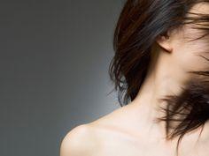 Detox-Kur für schöne Haare: So geht's