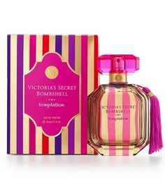 Bombshell Temptation Victoria`s Secret for women Pictures