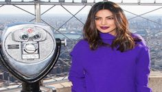 Being bad is so much more fun: Priyanka Chopra – Gossip Movies