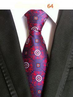 0a8cbcbbcdcd 15 Best Things to Wear images | Ties, Men ties, Men's bow ties