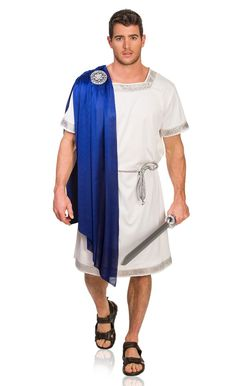 Image result for mens toga movie costume