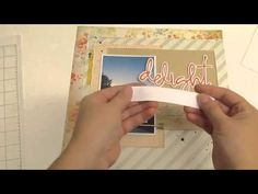 How to Use Silhouette Printable Cotton Canvas for Cameo