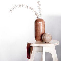 COUNTRY jakkara / pöytä - Karup Design - Futonnetti.fi Inspiration, Lighting, Design, Home Decor, Products, Small Occasional Table, Stool, Home Decor Accessories, Biblical Inspiration