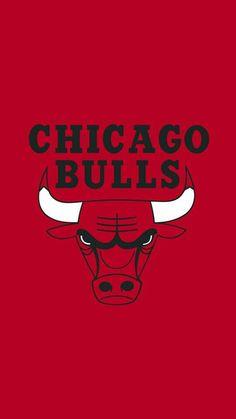 Logo Chicago Bulls, Bulls Wallpaper, Michael Jordan Photos, Nba Wallpapers, Wall Collage, Mickey Mouse, Watch Faces, Basketball, Random