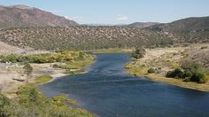 GREEN RIVER, ASHLEY NATIONAL FOREST : Best Places to Kayak