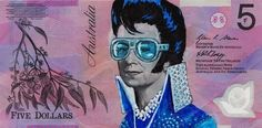 Elvis Design Projects, Art Projects, Notes, Fictional Characters, Report Cards, Notebook, Fantasy Characters, Art Designs
