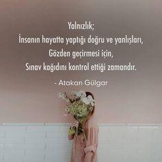 """Gefällt 472 Mal, 5 Kommentare - aşkbaz (@askbaz) auf Instagram: """"Takip 👉@atakangulgar .  #atakangülgar #şiir #söz #kitap #aşkbaz #edebiyat #şiirsokakta"""""""
