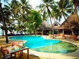 Severin Sea Lodge #Kenya #Travel