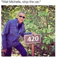 10 Best Weed Memes We Found This Week! Funny Shit, Hilarious, Funny Stuff, Weed Memes, Dankest Memes, Weed Facts, Weed Humor, Super Funny Memes, Fresh Memes