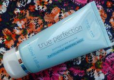 #kamzakrasou #oriflame #true_perfection #beauty #face  #mask ORIFLAME - Exfoliačná regeneračná maska True Perfection - KAMzaKRÁSOU.skORIFLAME - Exfoliačná regeneračná maska True Perfection - KAMzaKRÁSOU.sk