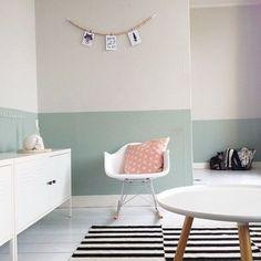 143 Fantastiche Immagini Su Colori Delle Pareti Nel 2019 Bedrooms