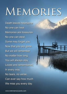 Your memory lives in us my son Shaun.💗 never will you be forgotten ❤ Missing You In Heaven, Missing My Husband, Missing Loved Ones, Loved One In Heaven, I Miss My Family, Miss My Mom, Mom In Heaven Quotes, In Loving Memory Quotes, Missing You Quotes For Him