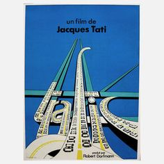 Trafic, $278, now featured on Fab.