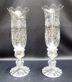 Buy online, view images and see past prices for BACCARAT. Invaluable is the world's largest marketplace for art, antiques, and collectibles. Etched Glass, Glass Etching, Cut Glass, Baccarat Crystal, Crystal Glassware, Candelabra, Candlesticks, Candy Bar Wedding, Persian Wedding