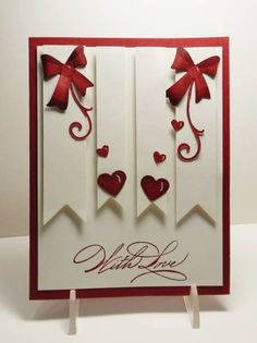 F4A153 Warm Hearts by jandjccc - Cards and Paper Crafts at Splitcoaststampers