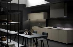 Cucine Moderne MH6 | Modulnova Cucine