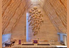 Kuokkala Igreja Finlândia, 2011/03/13, 12:31