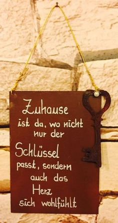 "Saying - noble rust - chalkboard - wedding sign - ""home is .- Spruch – Edel-Rost – Tafel – Hochzeit -Schild – ""Zuhause Ist, nicht nur da…"" … Slogan – noble rust – table – wedding sign – ""Is at home, not just there …"" Blackboard Wedding, Chalkboard, Slogan, Family Poster, Susa, Diy Wedding Bouquet, Sign Quotes, Wedding Signs, Table Wedding"
