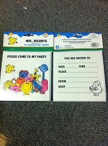 Pack-of-10-Mr-Men-Little-Miss-Mr-Bounce-Birthday-Party-Invitiations-Invites
