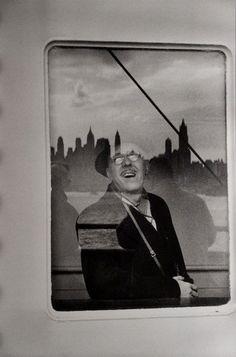 window reflection paris 1968 henri cartier bresson