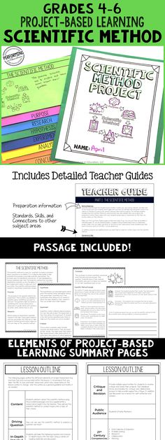 Scientific Method Odd e Out Worksheet Pinterest