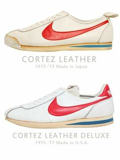 cf159a4cf36e 24 Best Vintage sneakers images