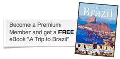 Free eBook for premium members.