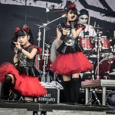 20150530-Babymetal-19.jpg