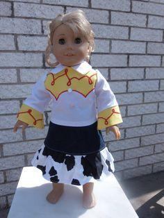 american girl doll disney - Google Search