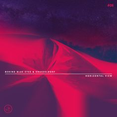 Music Cover Art Selection — JUDIT KATA LEHR