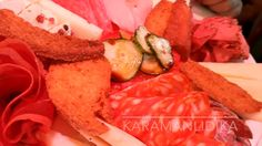 Travel Blog: A Food Tour in Athens, Greece Athens Greece, A Food, Watermelon, Fruit, Blog, Travel, Viajes, Blogging, Destinations