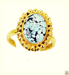 #epic #pinkhair #vivid #ugh #pinup #beadwork #riyo #jewelry #gems #handmade #artificial #ring #turquoise #multi #sour #liampayne #next #like4like #heat