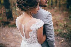 Свадебные платья под заказ   72 фотографии
