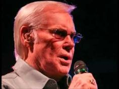 George jones*****( Come Home To Me )