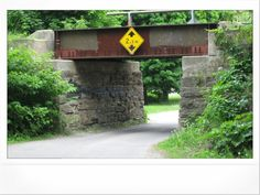 Old Bridge. Carleton Place, Bridge, Places, Outdoor Decor, Home Decor, Decoration Home, Room Decor, Bridge Pattern, Bridges