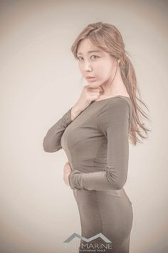Jang In Young