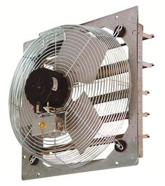 Window Exhaust Fans Whole House Window Cooling Fan Camacoeshn