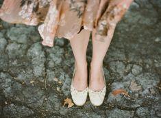 Imagem de fashion, pretty, and shoes