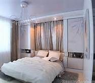 Interior Decorating Ideas For Small Bedroom Small rooms Bedroom
