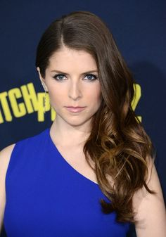 Anna Kendrick Is A Total Diva – Pitch Perfect 2 Cast Members Fed Up With Her Demands And Bratty Attitude