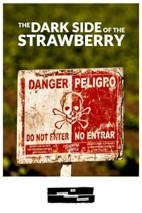 https://beta.cironline.org/reports/even-organic-strawberries-are-grown-with-dangerous-pesticides/