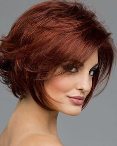 Bobs always occupy a place for hairstyles. They are popular in every season. If you have a mid-length hair or you want to cut your long hair for a new season, you can choose this hairstyle to glam a pretty look. Today we are here to show some stylish bobs to you. We have picked …