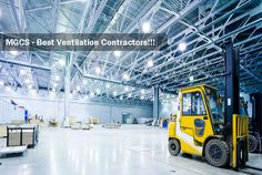 Services From best Ventilation Contractor: http://goo.gl/9qTNki
