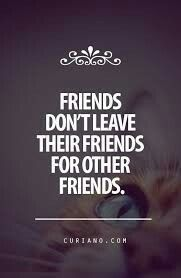 Quotes About Fake Friends 1000 Friendship Betrayal Quotes On Pinterest  Bf Quotes .
