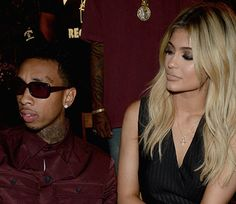 #Tyga Dumped By #KylieJenner On His #birthday , Drops New Track! #celebrity #GOSSIPS #troll  http://blog.undergroundkulture.co.uk/2015/11/tyga-dumped-by-kylie-jenner-on-his.html